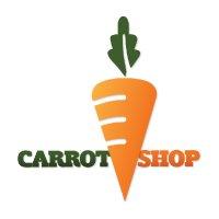 carrotshop-square