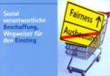 10_10_06_fairness-statt-ausbeutung
